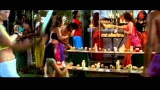 """Bolo To Bolo Na Bolo Zara [Full Song]"" | Shabd | Aishwarya Rai | Zayed Khan"
