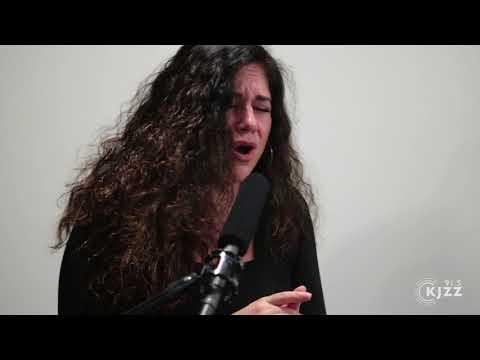 Tiny Desert Concert: Flamenco Por La Vida