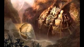 Beatman & Ludmilla - Sad Amira (Original)