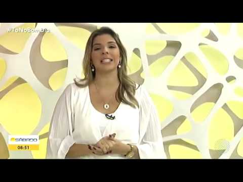 INOVAtic 2019 | Cobertura: Glogo - BATV