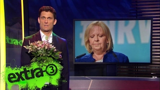 Christian Ehring: NRW hat gewählt