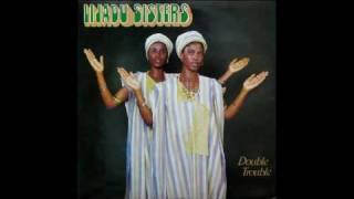 Lijadu Sisters - Orere Eljigbo