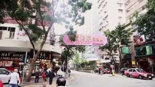 OPENCHINA - Бизнес с Китаем. Выпуск 1. Гонконг.(, 2014-06-24T15:03:39.000Z)