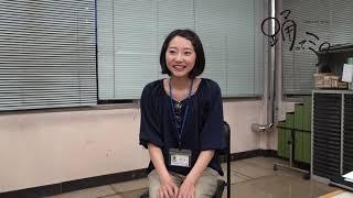 武田玲奈さんの映画『踊ってミタ』クランクインコメント動画です。 地方...