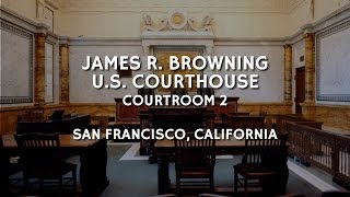 13-15046 Wild Equity Institute v. City & County of San Francisco