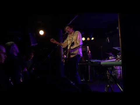 Die Sterne  - Die Interessanten Live @ Lagerhaus Bremen 09.02.17