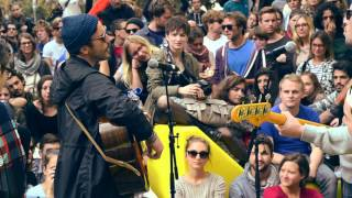 Portugal. The Man - Modern Jesus - Acoustic