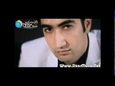 Eqbal - Bi Tene Mayi - New Kurdish Video Klip 2011 ( Www.SizarMusic.Net )
