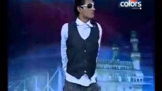 Best Break Dance india  got talent