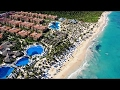 New Punta Cana (Dominican Republic) Hotels Opening November-December 2016