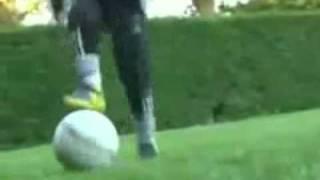 Download El nuevo zidane
