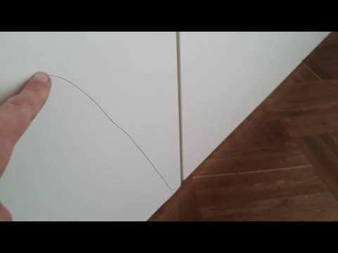Wrap Folie Keuken : Keukendeurtjes folie gelakt of kunststof folie wat is het beste