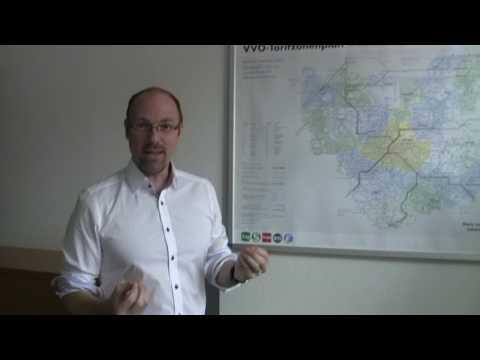 """Was sind eigentlich Grenzräume? – VVO-Sprecher Christian Schlemper erklärt den """"Spezi"""" im VVO-Tarif"""
