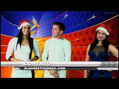 Olhares - Programa de Natal