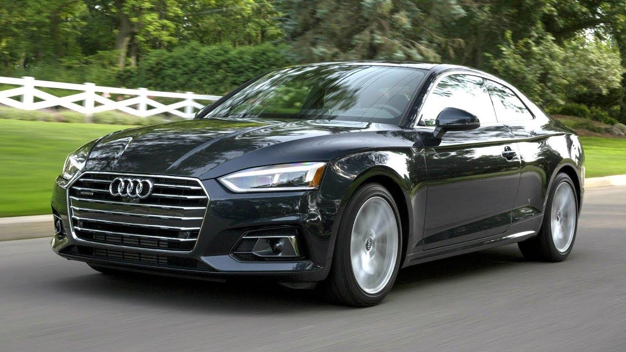 Kelebihan Kekurangan Audi A5 Coupe Top Model Tahun Ini