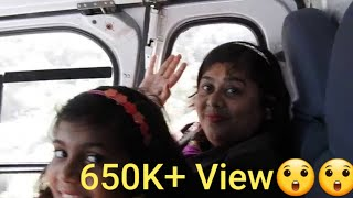 KEDARNATH DHAM BY HELICOPTER - KEDARNATH DARSHAN BY HELICOPTER