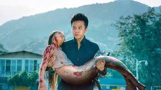 Rab Na Kare Ke Ye Zindagi Kabhi Kisi Ko Daga De | Heart Broken Love Story | New Hindi Sad Song 2021