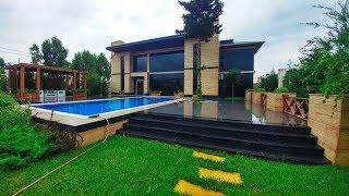 Luxury villa in Mardakan,Baku **РУФАТ*АЙНУР** +994552206757