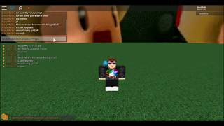 [Read Pinned Comment To Fix]  ROBLOX Script Showcase Episode #4 - Raining Men / Toad Roast