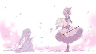 【東方Vocal/Rock】 Flowers of Evil 「Tennenjemini」