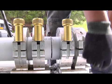 Plumbing & Drain Services in Rowlett
