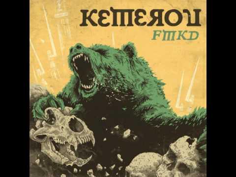 Kemerov - The Better Man (lyrics)