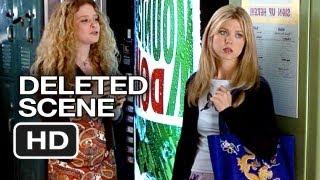 American Pie Deleted Scene - Alternate Opening (1999) - Jason Biggs Movie HD