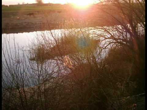 Assyrian Khabour River