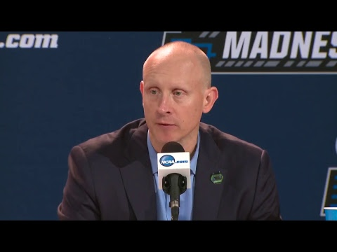 News Conference: Florida State & Xavier - Postgame