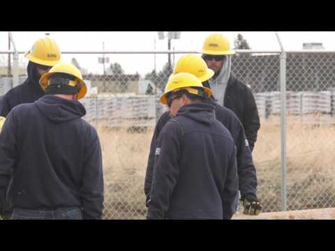 Why Does Idaho Power Continue to Invest in Registered Apprenticeship?