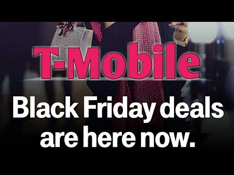 t-mobile-special-deals!!!