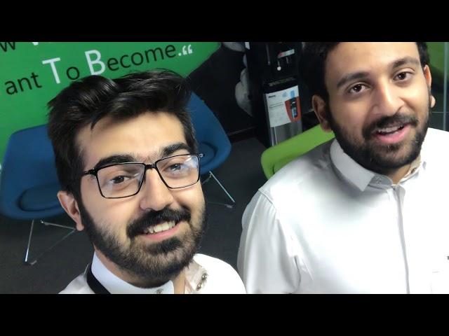 # 6 Vlog تدريب صيفي وادي مكة