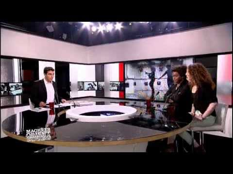 Video moe la belgique l 39 heure marocaine youtube for Hotel al heure liege