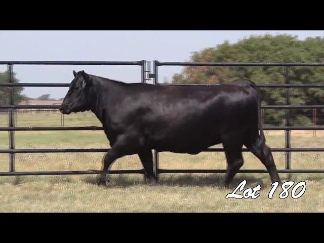 Pollard Farms Lot 180