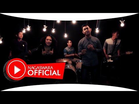 Merpati - Takkan Terganti (Official Music Video NAGASWARA) #music