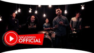 [3.87 MB] Merpati - Takkan Terganti (Official Music Video NAGASWARA) #music