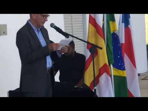 Live: Meio-Dia e Meia - Policia fala sobre os cinco homicídios em SAJ e inauguração da NATULAB