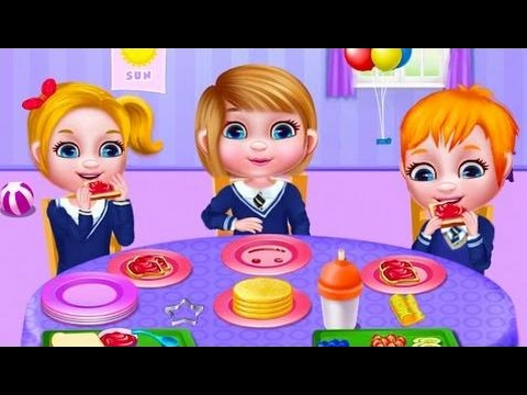 Kids games free download.