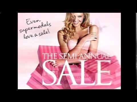 Интернет Магазин Центр Обувь Распродажа - YouTube