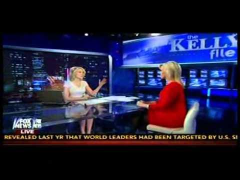 Fox hosts whitesplain that Washington Redskins name is a fake controversy