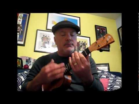 Ruby Dont Take Your Love To Town Rene Sevieri Cover Youtube