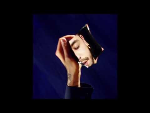 YANIS - Hypnotized (AUDIO)