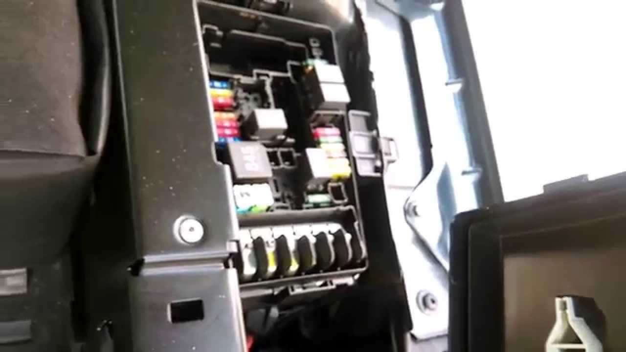 Skoda Octavia Mk2 Fuse Box Location Auto Electrical Wiring Diagram Vrs U202b U0633 U0643 U0648 U062f U0627 U062a U0641 U064a Boxes Locations