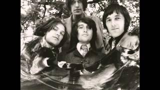 The, Kinks, Johnny, Thunder, rock, music, record, album, disco, ing...