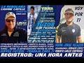 Video de Casimiro Castillo