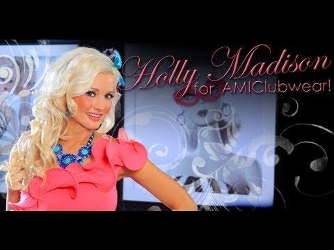 holly-madison-for-ami-clubwear