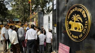 'Humiliated' by note ban events, do away with...