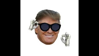 when u cant stop winning