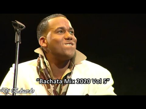Bachata Mix 2018 Vol 5 Lo Mas Romantico, Prince Royce, Shaki
