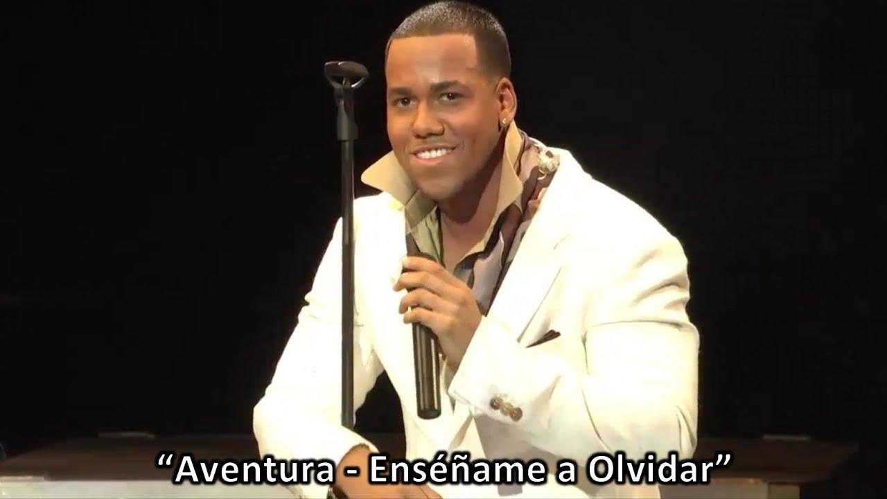 Bachata Mix 2020 Vol 5 Lo Mas Romantico, Aventura, Romeo Santos, Henry Santos, Ozuna, Prince Royce